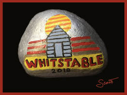 Whitststable Rock Picture